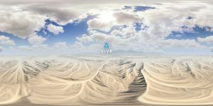 VIVE-Day-HTC-skybox-01