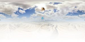 VIVE-Day-Thank-you