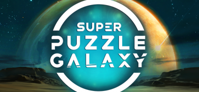 Super Puzzle Galaxy – Creating Levels