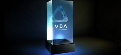 Enter your VR app for the second Viveport Developer Awards
