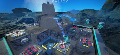Super Puzzle Galaxy Blasts Off With its First DLC Pack