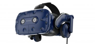 Should you buy Vive Pro? See what the critics had to say.