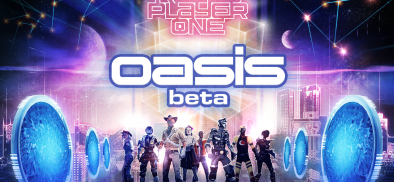 Brick-Bashing Fracture Comes to the OASIS beta on Viveport