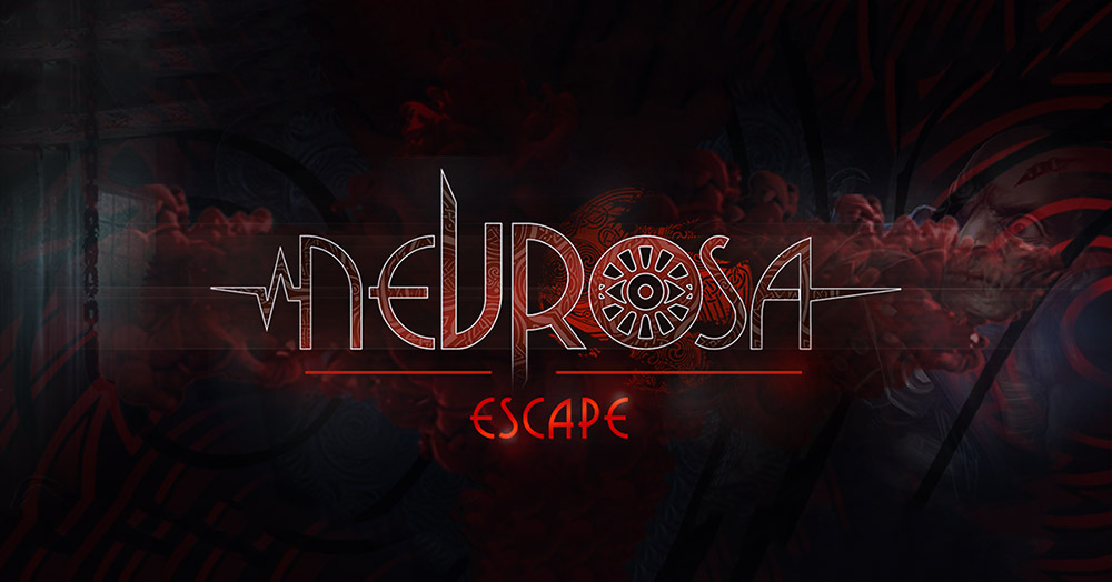 Nevrosa: Escape
