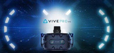 HTC VIVE Evolves Premium VR Portfolio With New Hardware, Unlimited Software Subscription and Content Partnerships