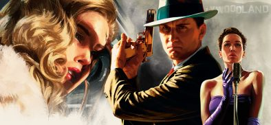 Crack the case with these top Viveport mysteries