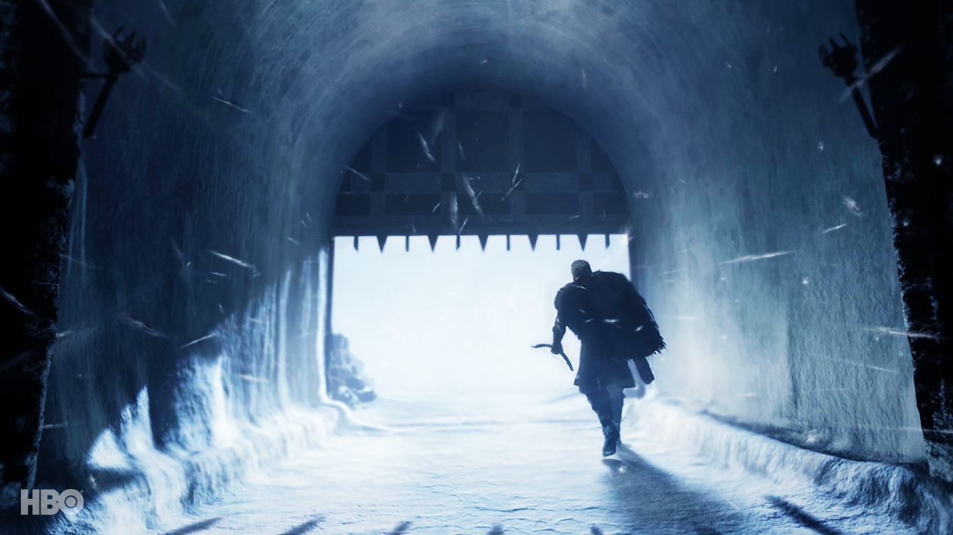 """Viveport to Offer Exclusive VR """"Game of Thrones®"""" Experience - VIVE"""