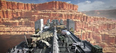 Soak in some Arizona Sunshine with The Damned DLC this August