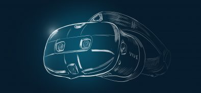 HTC VIVE's GDC Sessions To Go Live