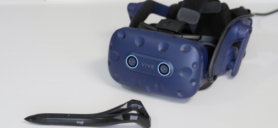 Technology – and VR – Evolves to be More Accessible and Collaborative