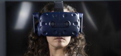 Sneak Peak into Virtuality- A Leading VR Company in Dubai